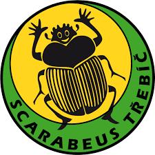 Scarabeus trebic