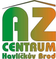 az centrum logo