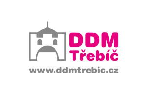 ddmtrebic logo