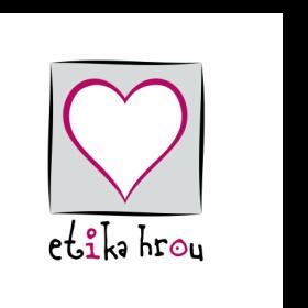 etika hrou logo