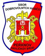 hasicsky_znak perkov