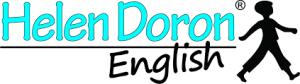 helen doron jihlava logo