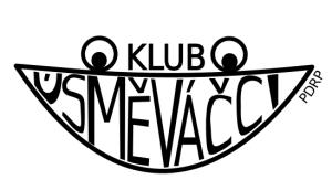klub usmevaci logo