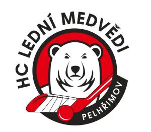 ledni medved logo