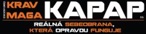 logo-kravmagakapap