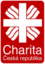 oblastni charita pel