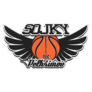 sojky pelhrimov logo