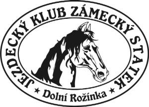 zamecky_stateklogo