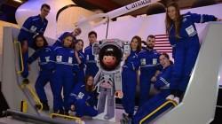 201606080344_expedice-Mars-2015-finaliste