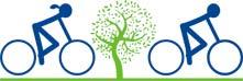 klimatour-logo