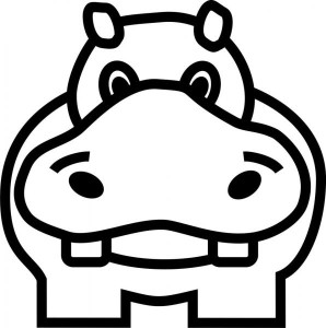 hippos 3