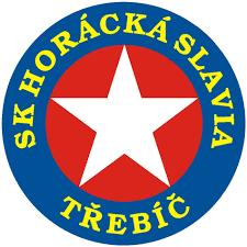 horacka slavia1 logo