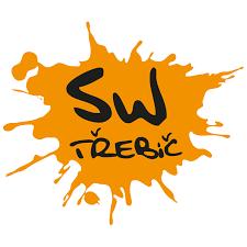 logo streetwork