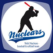 nuclears trebic