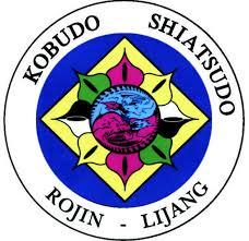 skola rojin -lijang logo