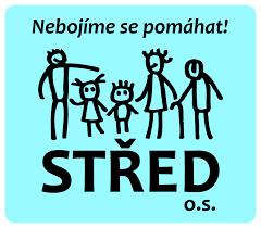 stred logo