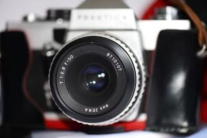 camera-1444072_1280