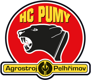 logo-hc-pumy