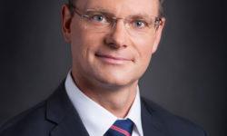Robert Plaga